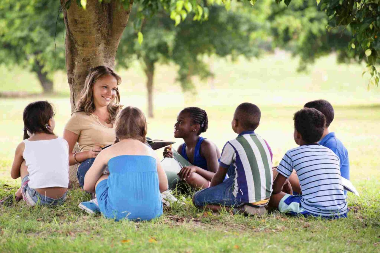 Kids-club-image-02-1280x854.jpg
